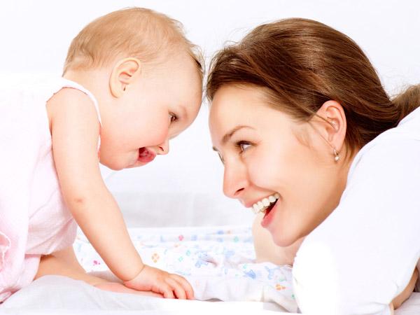 Post Birth Health