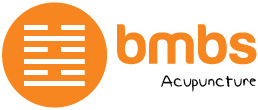 BMBS Acupuncture